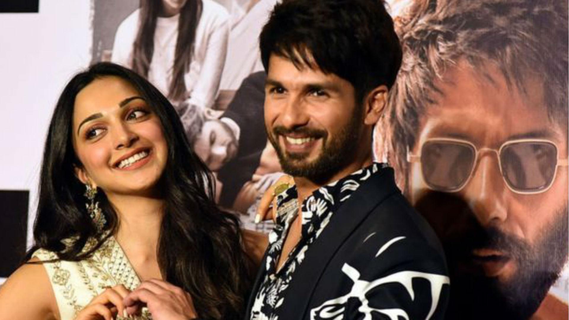 Kabir Singh Box Office Collection: 3 दिन में सलमान की भारत को पछाड़ देंगे शाहिद, अभी तक कमाए इतने रुपए