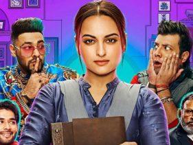 Khandaani Shafakhana Movie: फिल्म का दूसरा ट्रेलर रिलीज, सोनाक्षी सिन्हा लोगों से क्यों कह रहीं- बात तो करो
