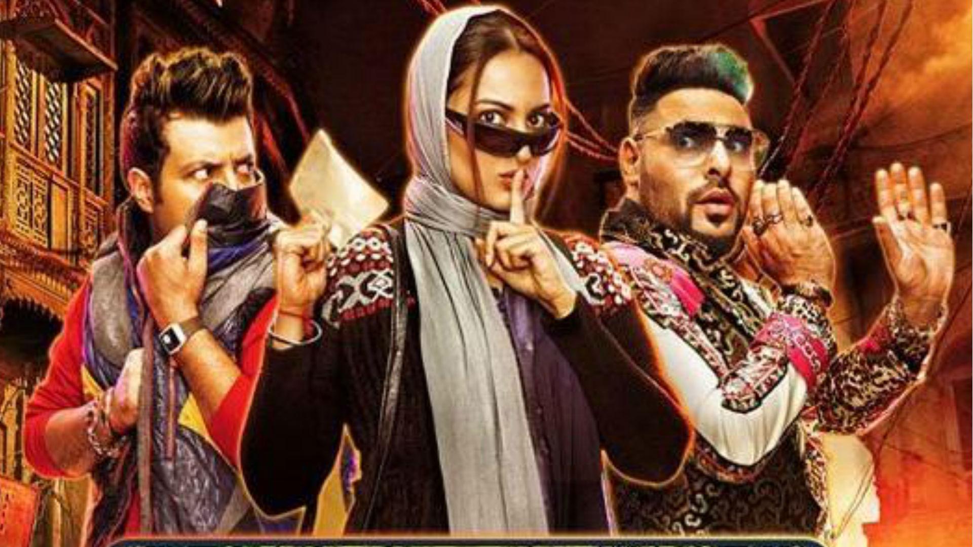 Khandaani Shafakhana Movie: दिल्ली हाईकोर्ट का फरमान- मेकर्स रिलीज से पहले विजय एबॉट को दिखाएं फिल्म