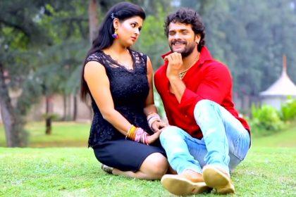 Khesari Lal Yadav most viewed Song