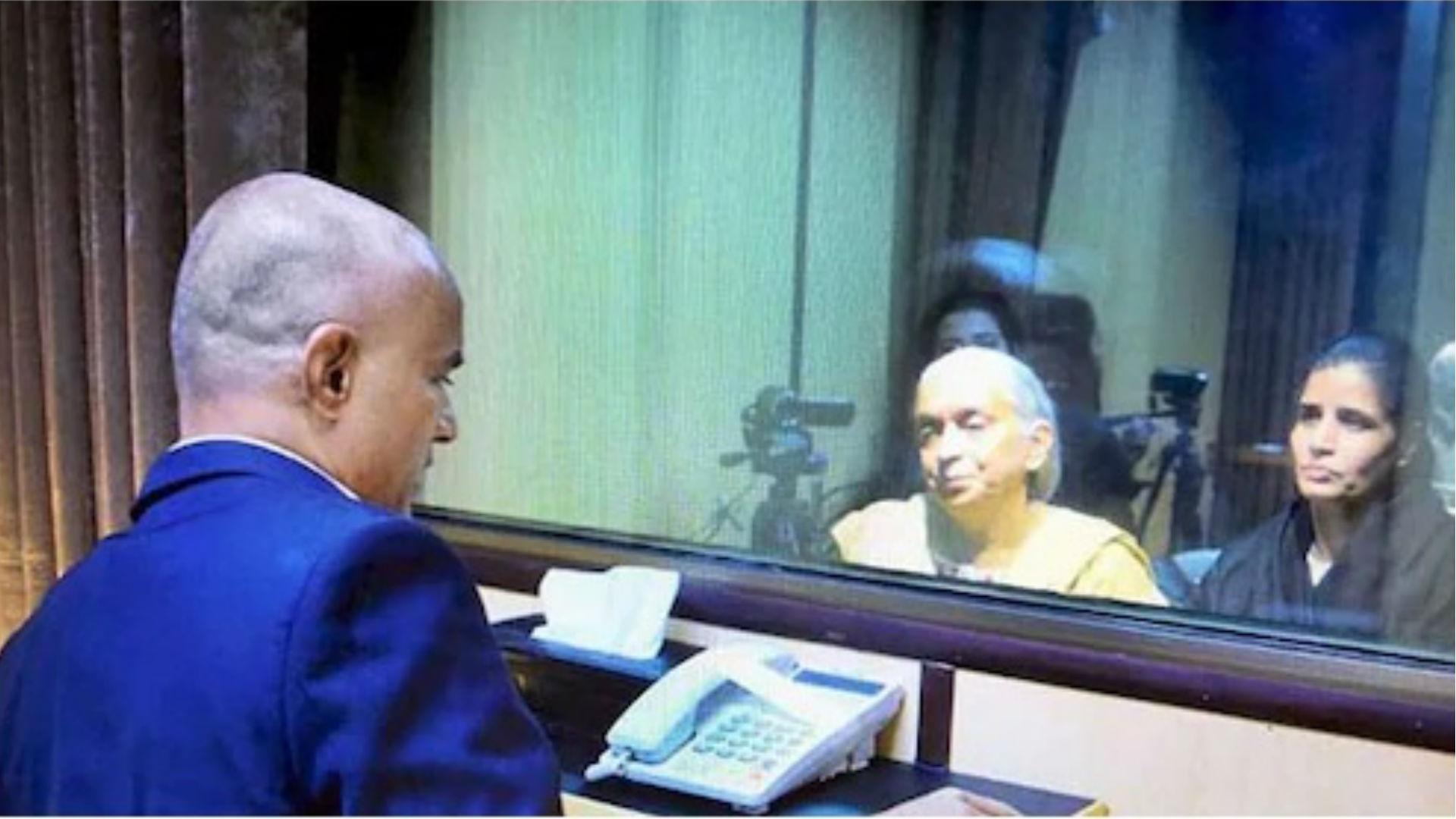 Kulbhushan Jadhav Verdict: भारत की बड़ी जीत, अंतरराष्ट्रीय अदालत ने कुलभूषण जाधव की फांसी पर लगाई रोक