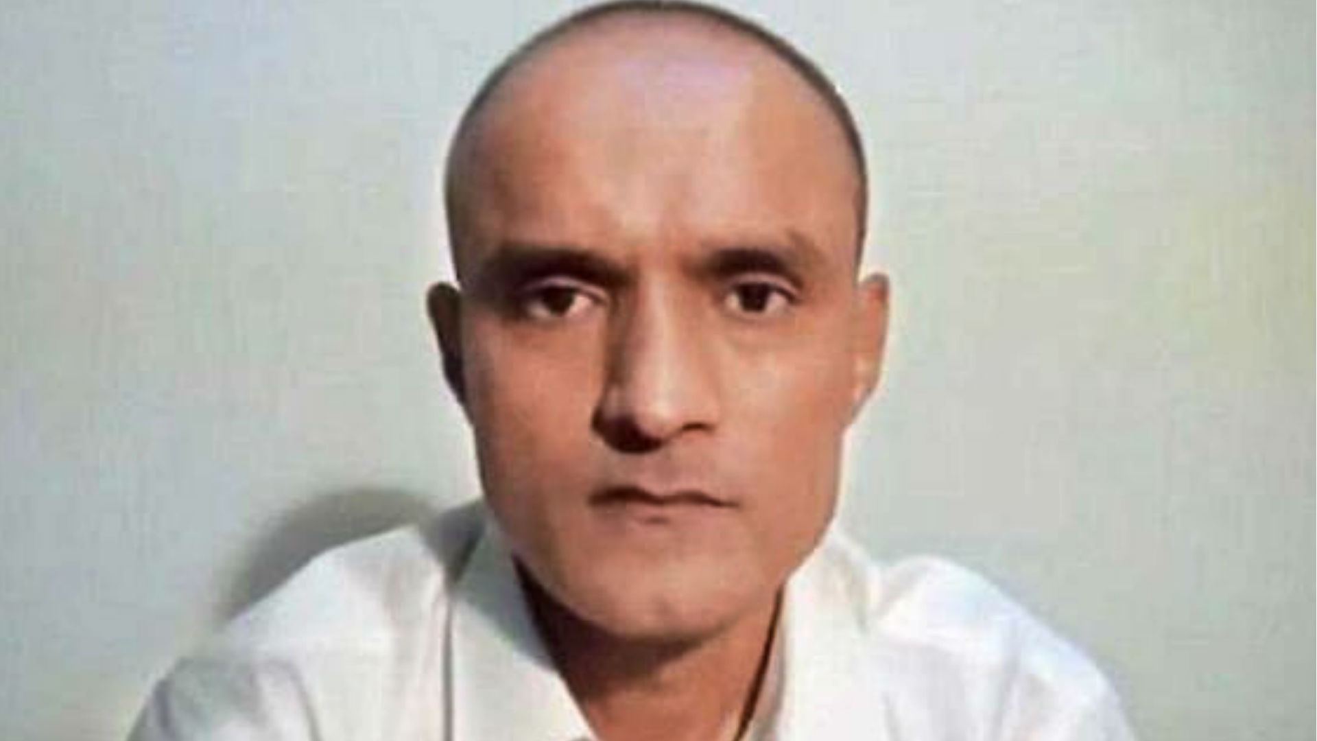 कुलभूषण जाधव को पाकिस्तान ने सुनाई है फांसी की सजा, इस दिन अपना फैसला सुना सकती है अंतरराष्ट्रीय अदालत