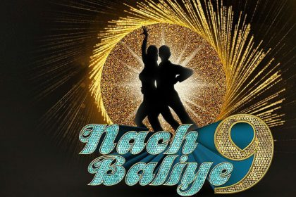 Nach Baliye 9 Salman Khan Prince Narula Yuvika Chaudhary