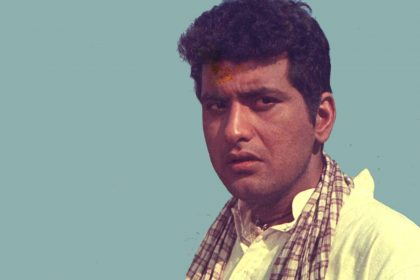 Manoj Kumar Birthday