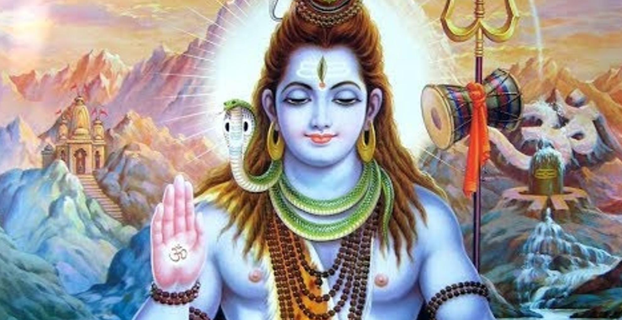 Sawan Shivratri 2019: सावन शिवरात्रि करने से होते हैं ये लाभ, जानिए इसे करने का शुभ मुहूर्त और पूजा विधि