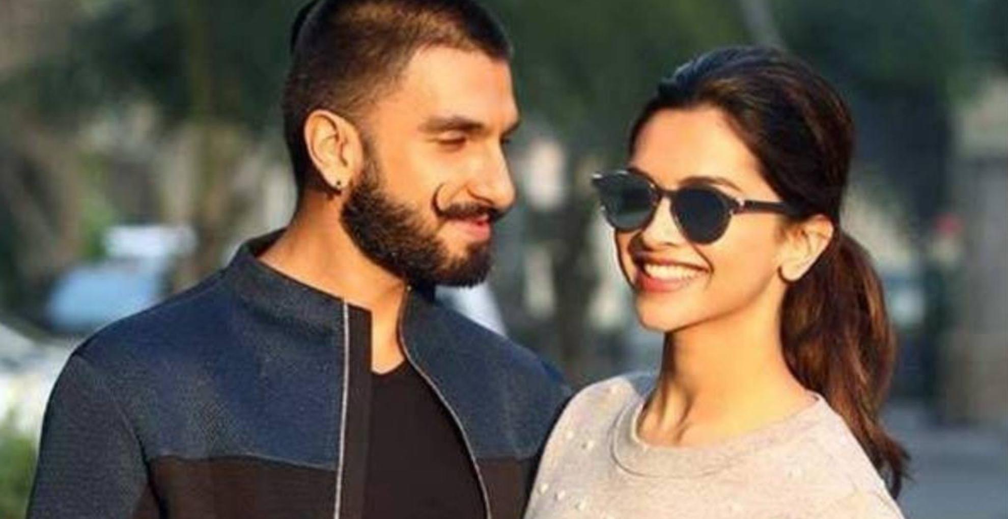 Relationship Tips: रणवीर सिंह जैसा अच्छा पार्टनर बनने के लिए याद रखें ये 5 बातें, प्यार और रिश्ता होगा मजबूत
