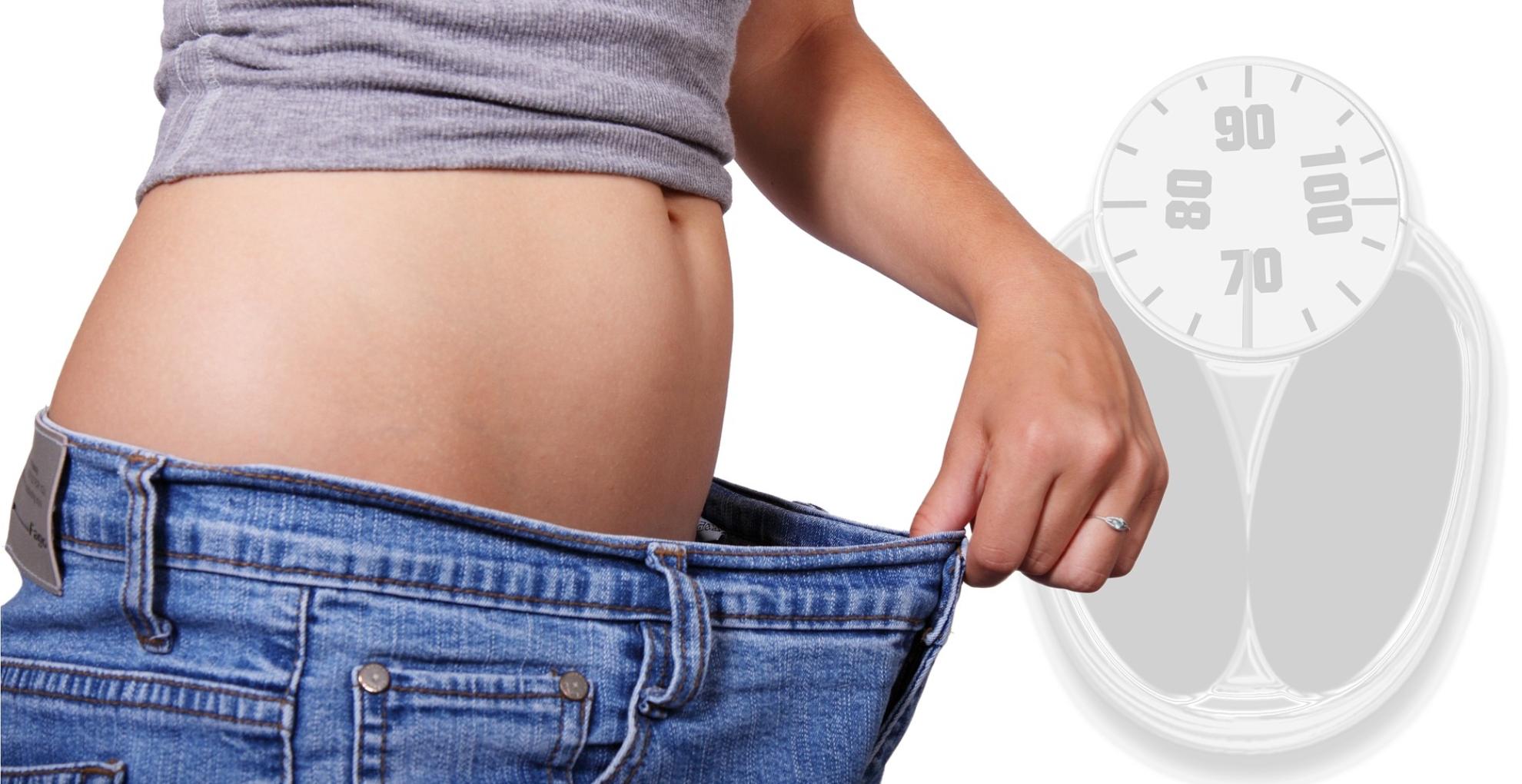 Weight Loss Tips: तेजी से घटेगा आपका वजन और मोटापे से मिलेगा छुटकारा, बस पिएं ये 5 जूस