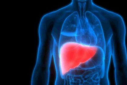 Fatty Liver Causes And Remedies