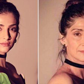 Bollywood Celebrity Face App