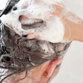 Shampoo Mistakes To Avoid