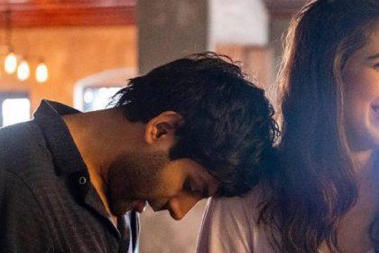 फिल्म लव आज कल 2 में सारा अली खान-कार्तिक आर्यन (फोटो-इंस्टाग्राम)