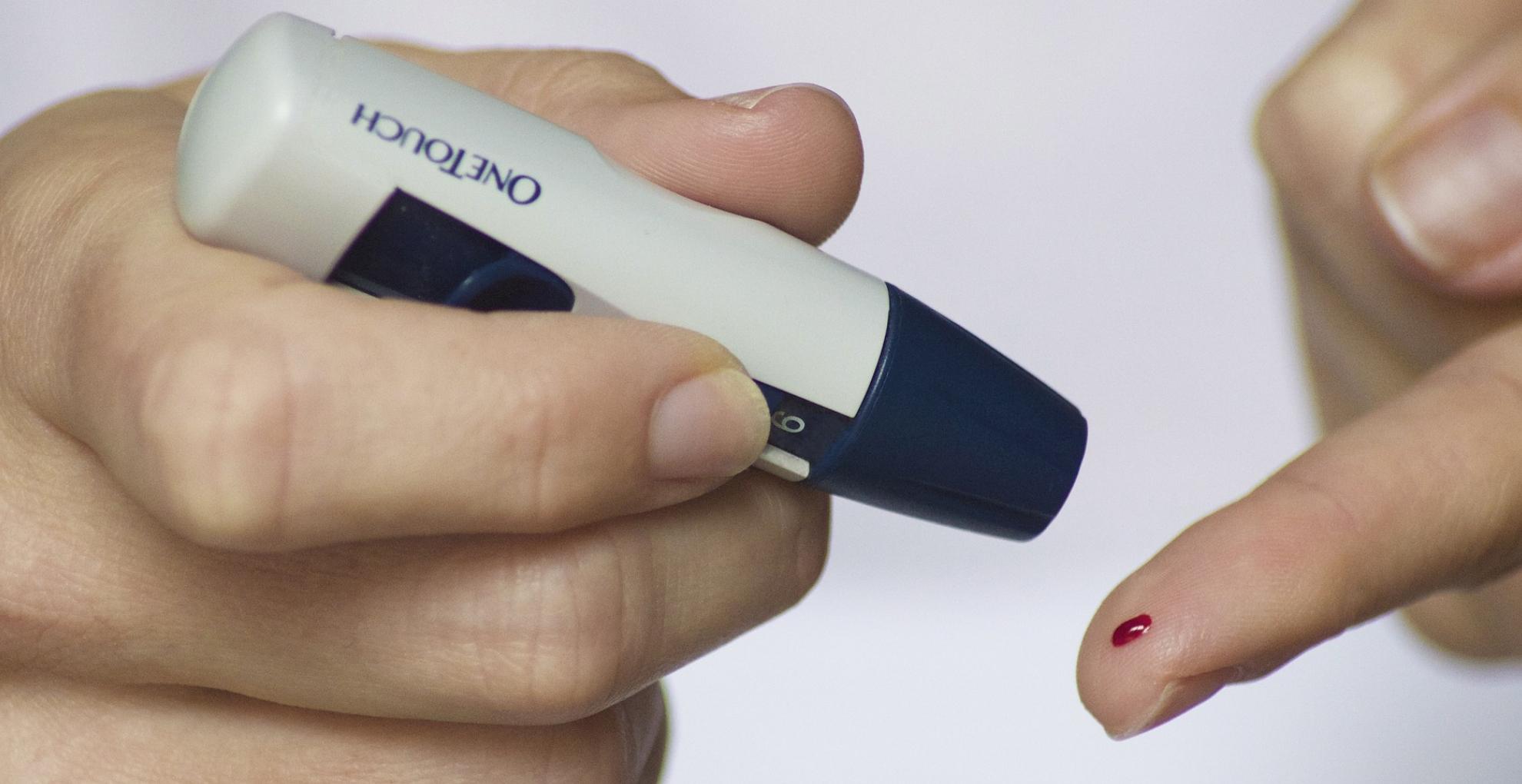 Health Tips: डायबिटीज की परेशानी सिर्फ मीठा खाने से नहीं, इन 5 वजह से भी हो सकती है