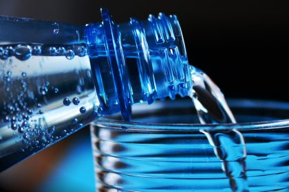 Disease Due To Contaminated Water