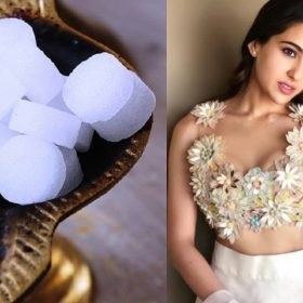Camphor Benefits For Hair And Skin