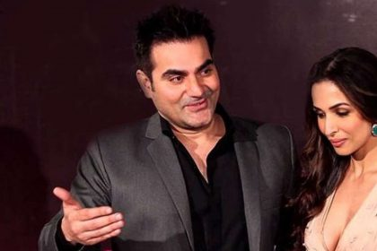 Malaika Arora talks about Arbaaz Khan relation with her family after their divorce Arjun Kapoor Arhaan Khan