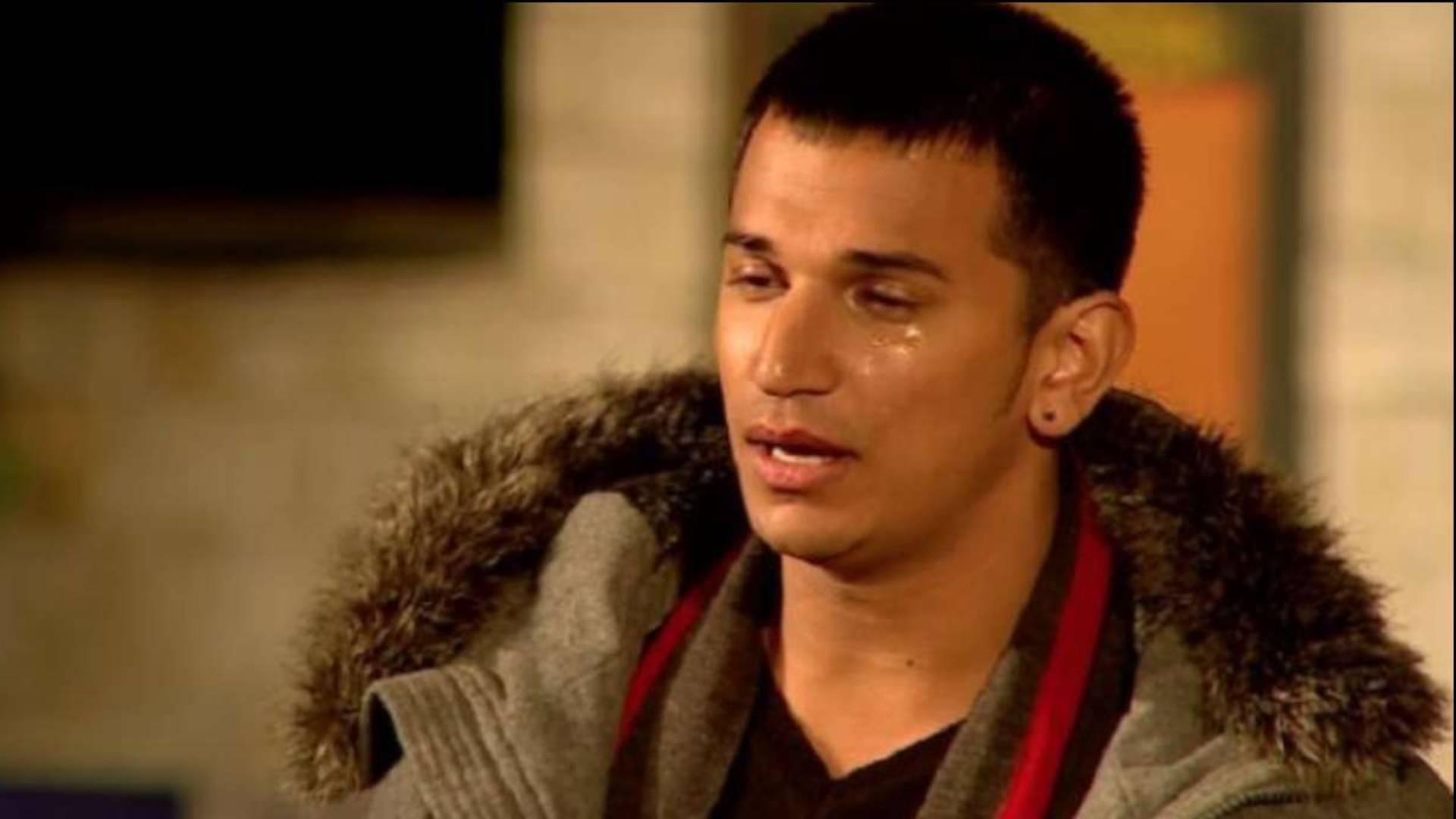 प्रिंस नरूला ने भाई रूपेश को खोने पर जताया दुख, रोते हुए बताया कैसे हुआ ये बड़ा हादसा