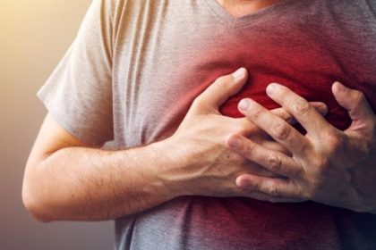 What Not To Do After Heart Attack