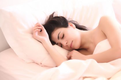 Pillow Harms For Skin And Hair