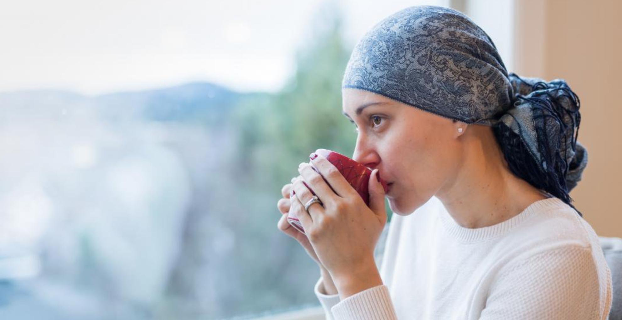 Health Tips: कैंसर आपको छू भी नहीं सकेगा, हर रोज पिएं इस सब्जी का जूस, जानिए कैसे करें इसे इस्तेमाल