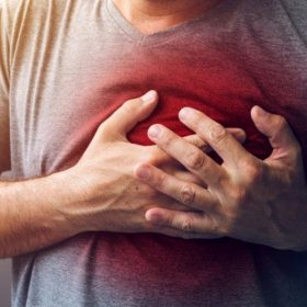 Heart Attack Causes
