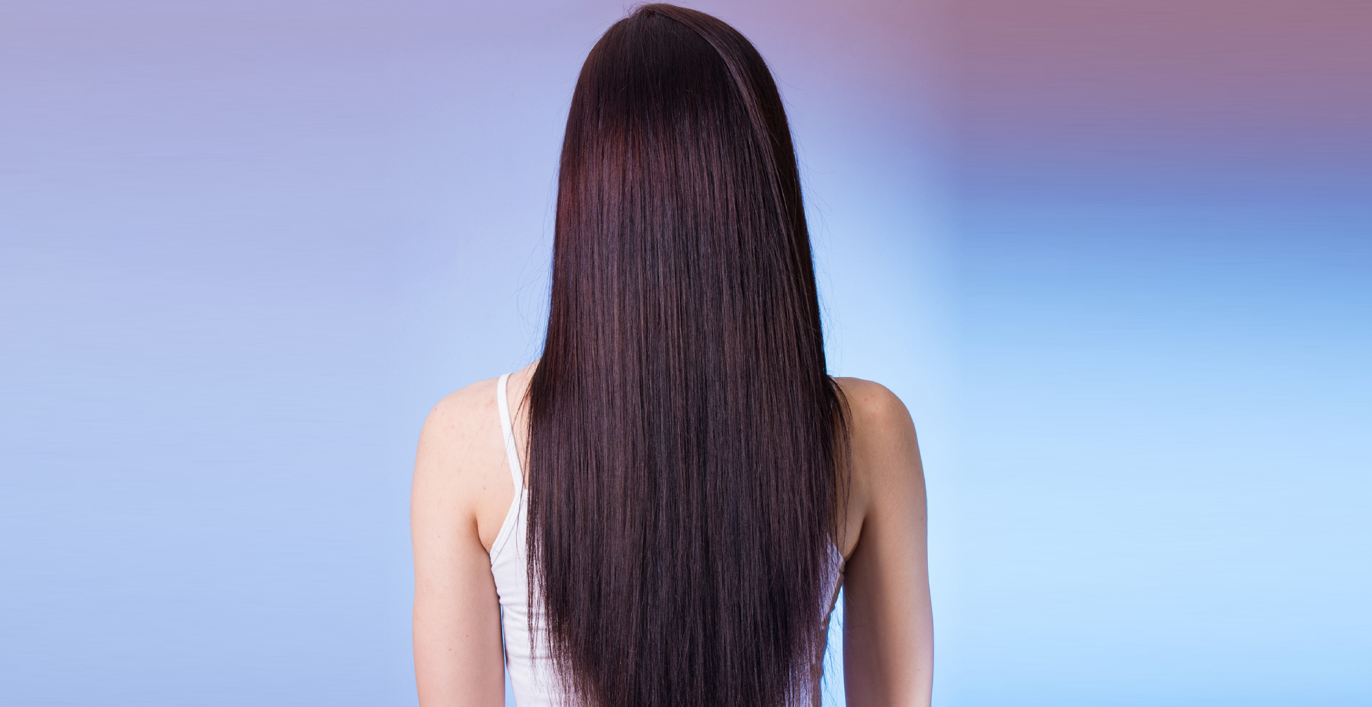 Hair Care Tips: नारियल तेल से एक महीने में पा सकती हैं लंबे और घने बाल, ऐसे करें इसका इस्तेमाल