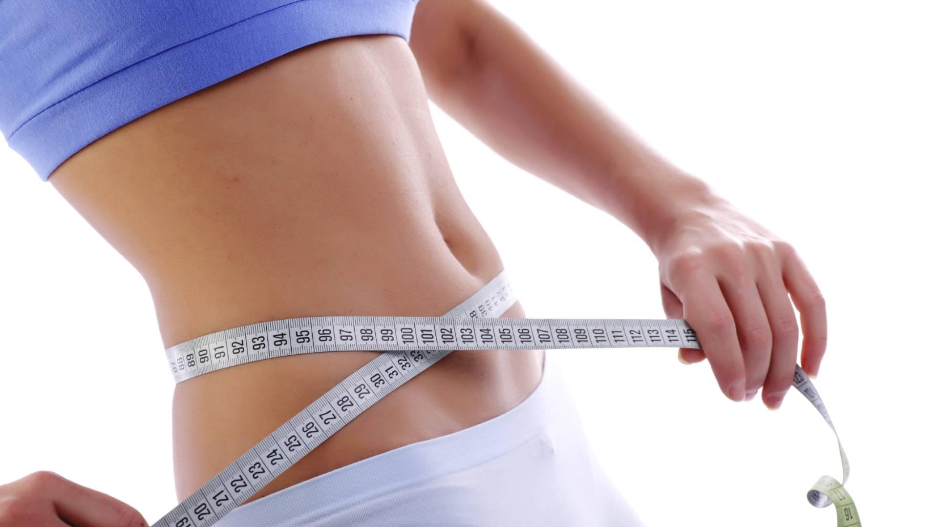 खाने में कार्ब्स की मात्रा घटाएं बिना आप भी हो सकते है एकदम फिट, बस इन 5 टिप्स को अपनाकर बदले अपनी लाइफस्टाइल