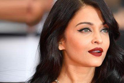 (Lipstick Tells About Personality