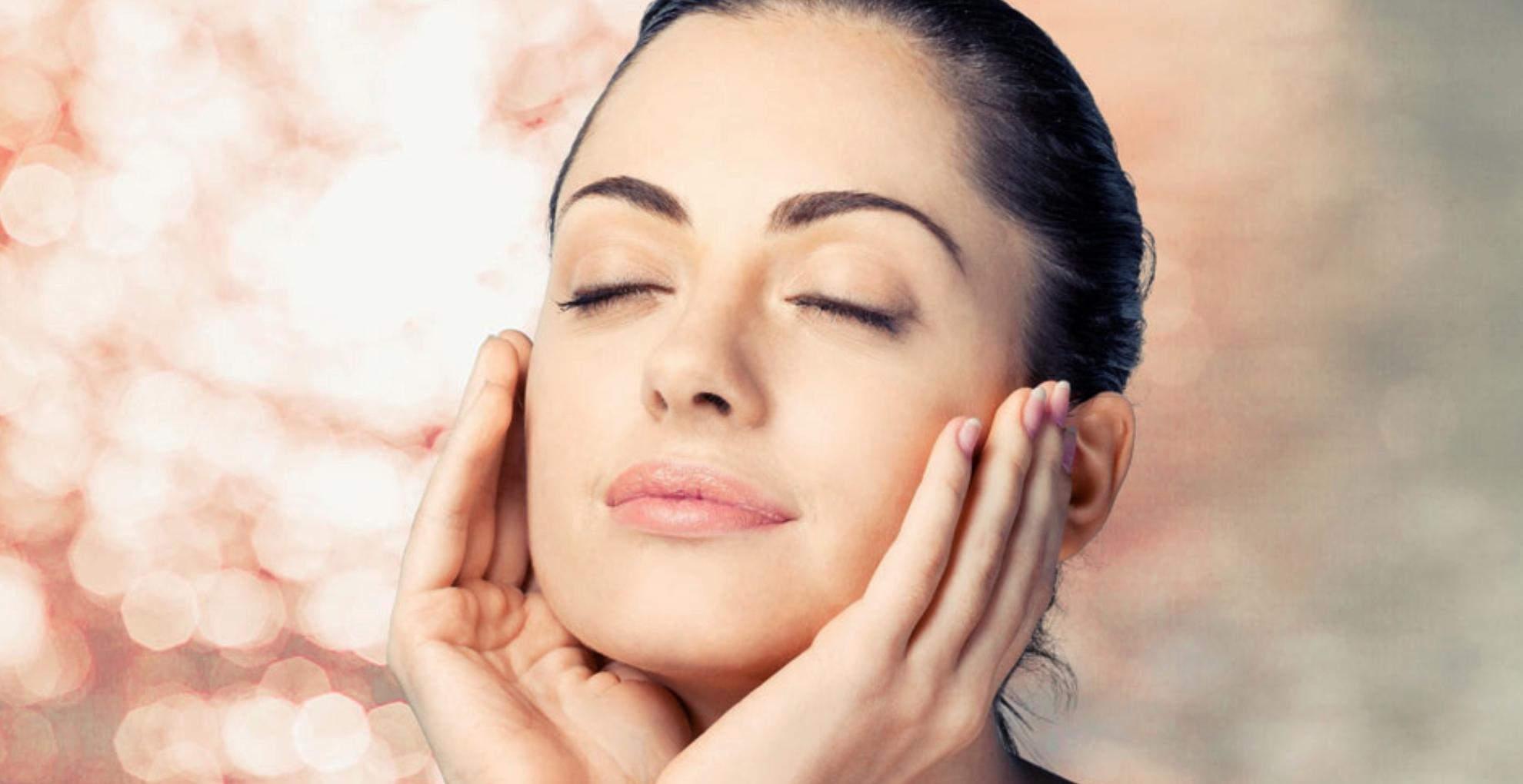 Beauty Tips: बीबी क्रीम के इस्तेमाल से दूर होती हैं स्किन से जुड़ी कई परेशानियां, जानिए इसके अनसुने फायदे