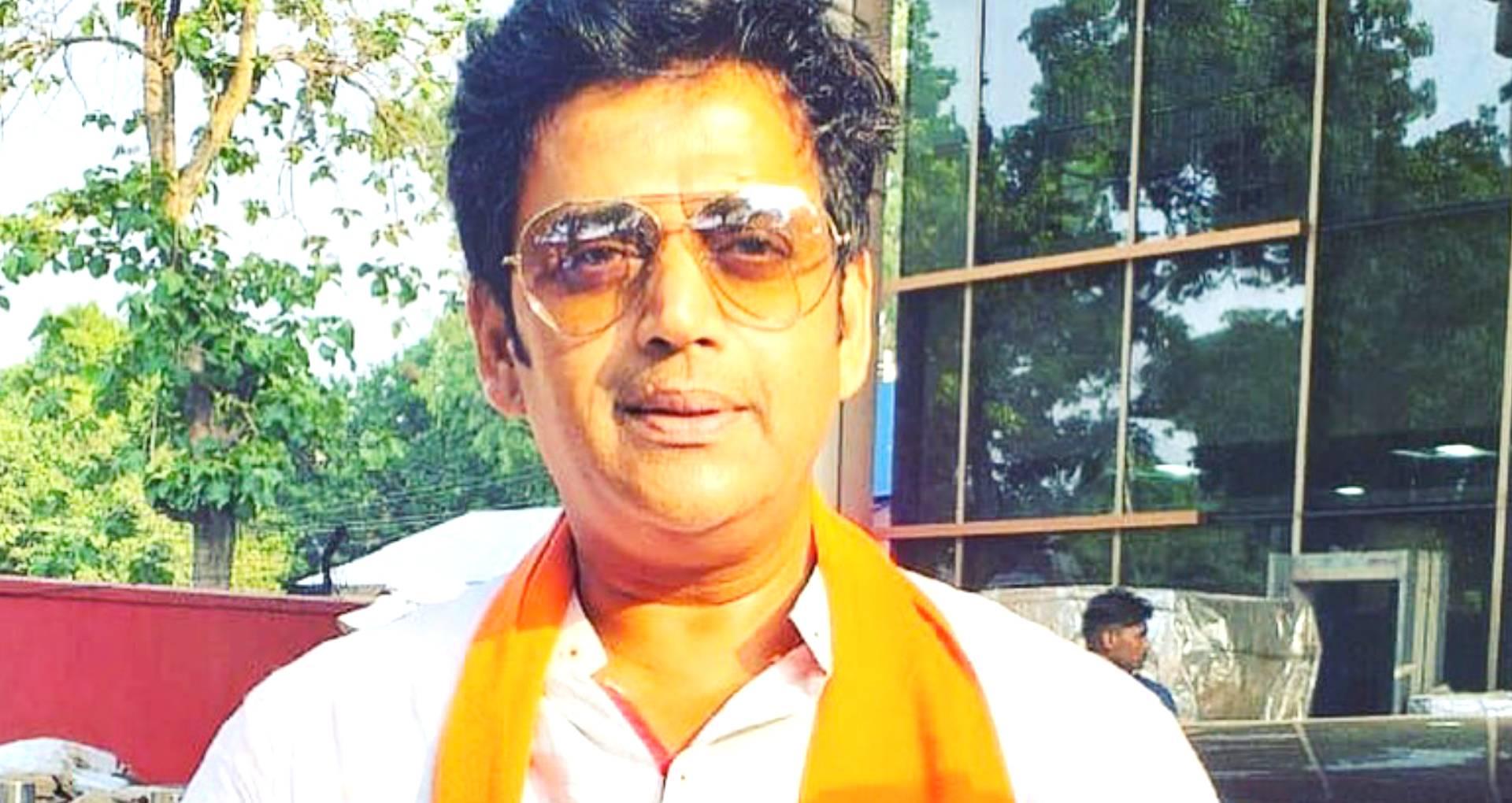 Ravi Kishan Birthday: मां से 500 रुपए लेकर एक्टिंग करने पहुंचे थे मुंबई, ऐसा रहा हीरो से सांसद बनने तक का सफर