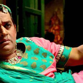 Ravi kishan Top 5 bollywood film