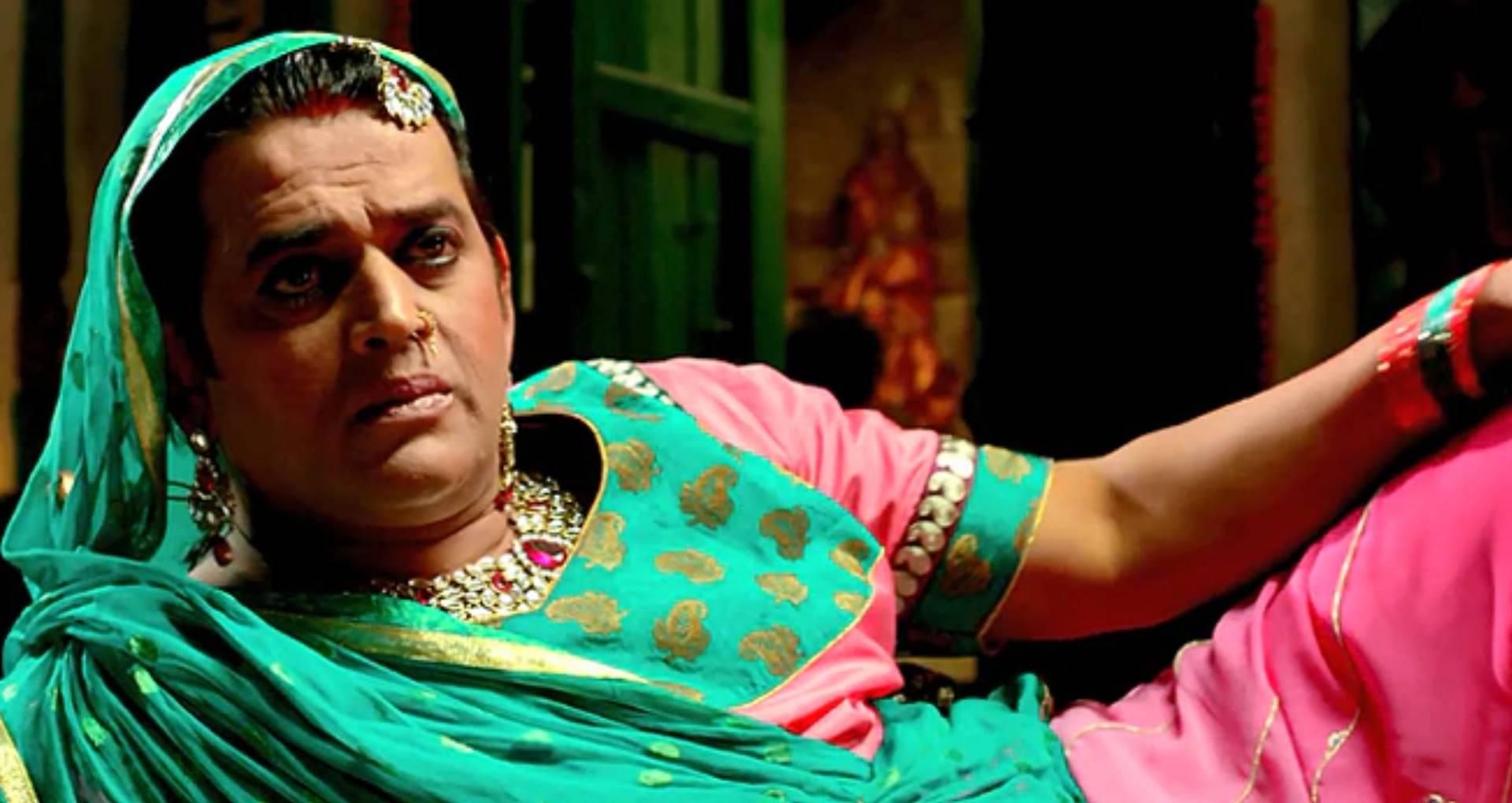 Ravi Kishan Hindi Film: रवि किशन का बॉलीवुड में भी चलता है सिक्का, इन 5 फिल्मों में दिखी उनकी दमदार एक्टिंग