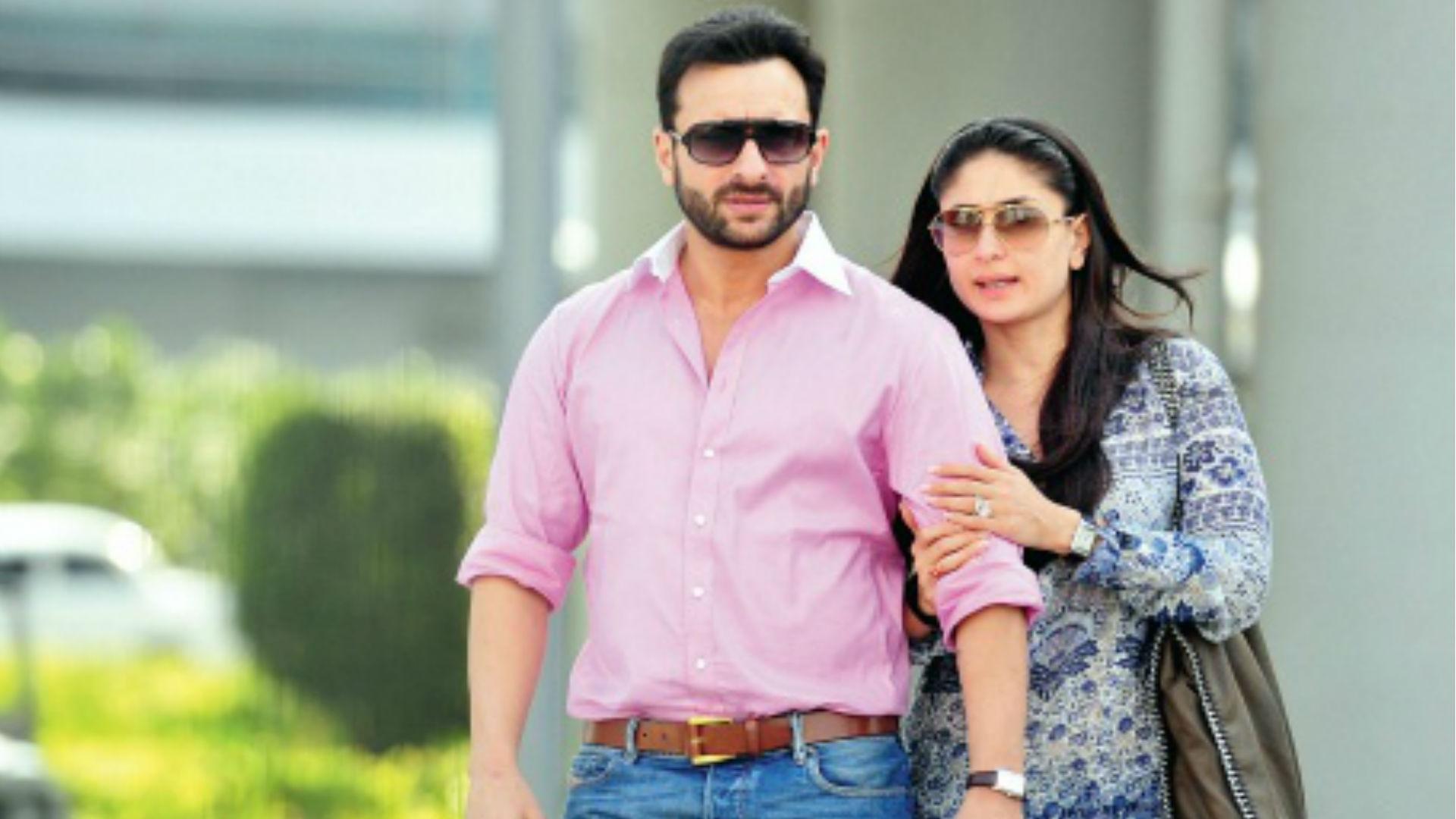 Jawaani Jaaneman Movie: फिल्म में करीना कपूर नहीं, ये एक्ट्रेस निभाएंगी सैफ अली खान की गर्लफ्रेंड का रोल
