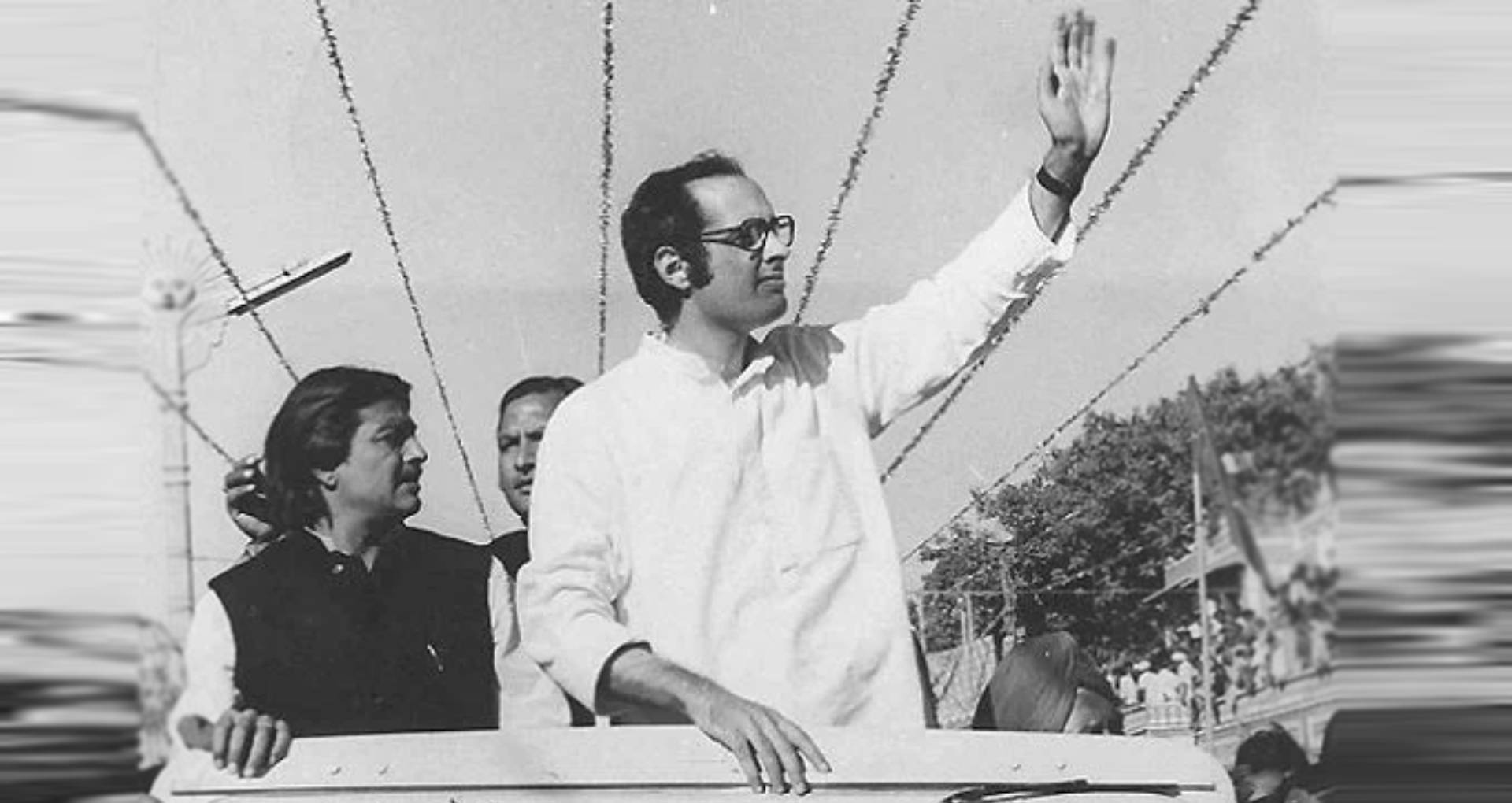 World Population Day: पॉपुलेशन कंट्रोल करने के लिए संजय गांधी ने उठाया था ऐसा कदम, देशभर में मच गया था तहलका