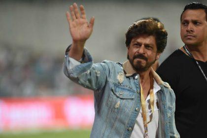 Shah Rukh Khan Aaryan Khan Suhana Khan