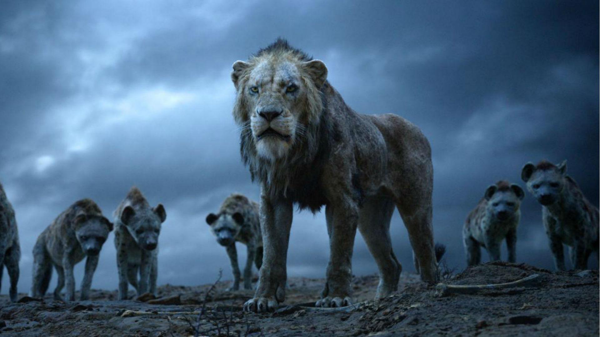 The Lion King Movie Box Office: इस रिकॉर्ड को बनाने वाली पहली नॉन-एवेंजर्स फिल्म बनी द लॉयन किंग