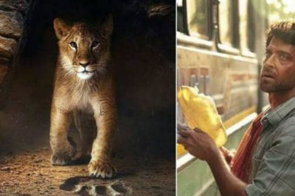 The Lion King and Super 30 Box Office Collection