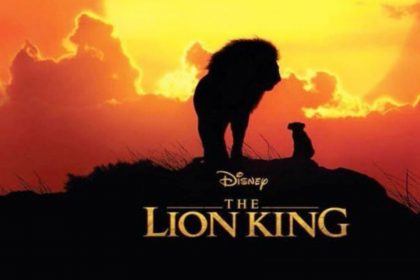 The Lion King hindi version voice Shah Rukh Khan Aryan Khan Ashish Vidyarthi Shreyas Talpade Sanjay Mishra Asrani