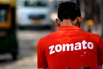 Zomato user cancels order when he found delivery boy is a non hindu Zomato reply with a perfect answer Deepinder Goyal