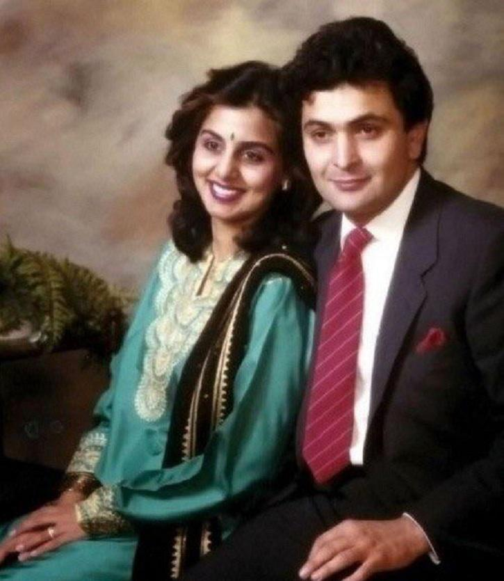Neetu Kapoor 1