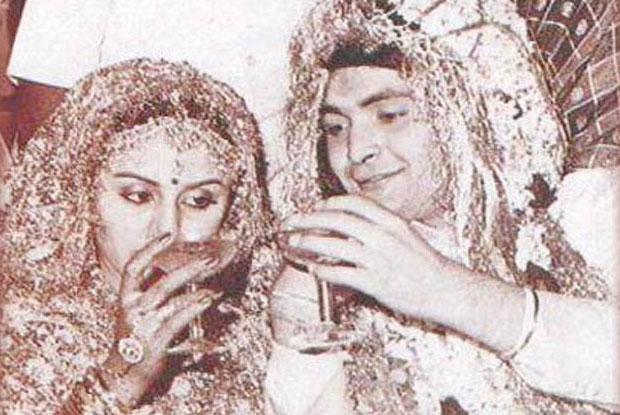 Neetu Kapoor 11