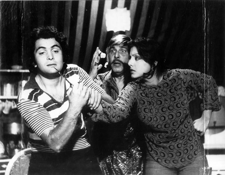 Neetu Kapoor 3