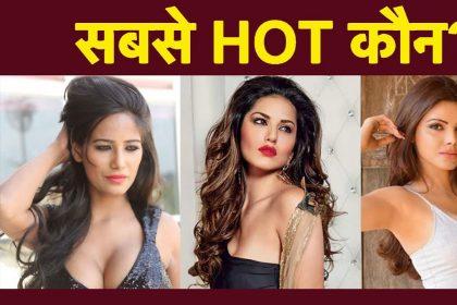 Poonam Pandey VS Sherlyn Chopra: कौन है सबसे हॉट, वीडियो में देखिये दोनों का बोल्ड और हॉट लुक