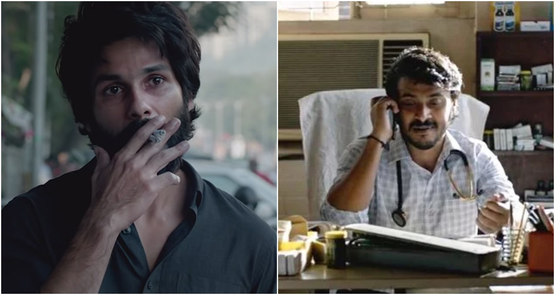 EXCLUSIVE: कबीर सिंह फिल्म के अभिनेता सोहम मजूमदार ने कहा – रियल लाइफ में कभी शिवा नहीं बन पाया, पढ़ें इंटरव्यू
