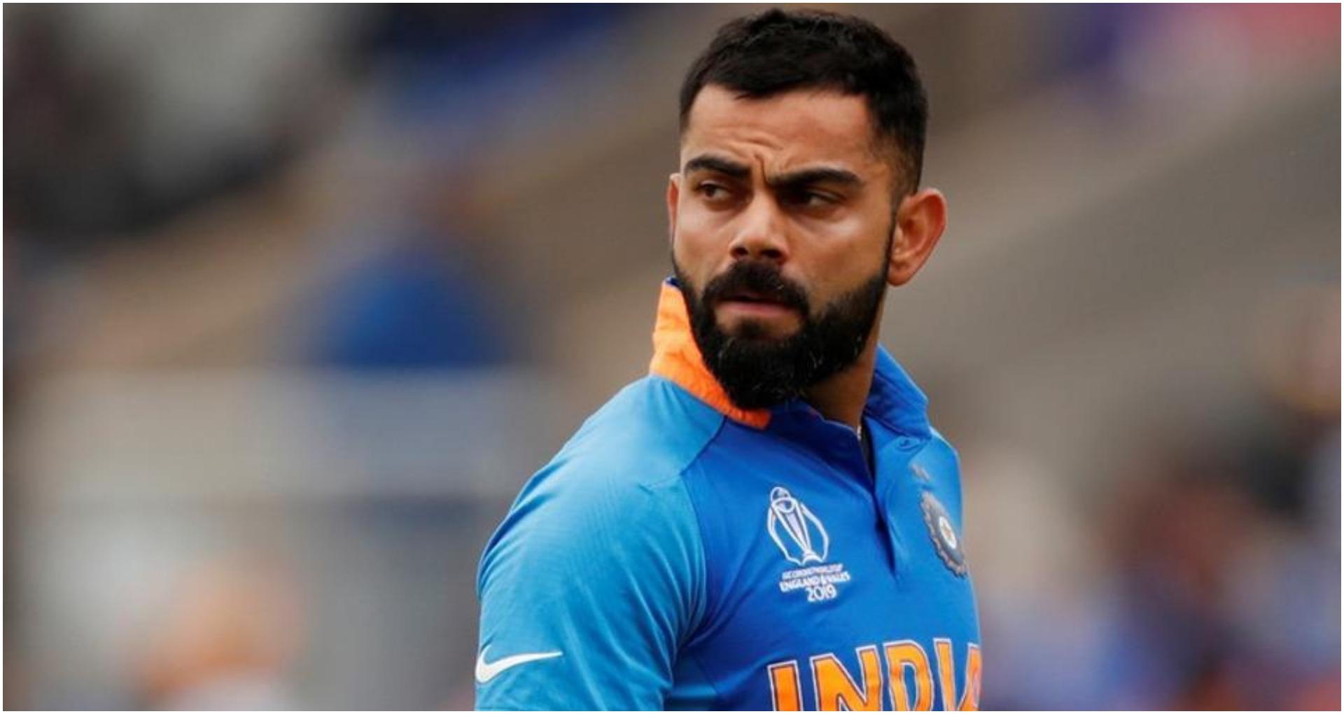 स्पोर्ट्स में सबसे ज्यादा पैसे कमाने वाले एक मात्र खिलाड़ी हैं विराट कोहली, जानिए भारतीय कप्तान की कमाई