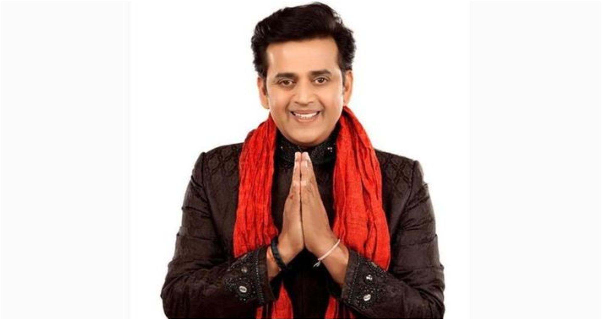 Birthday Special Ravi Kishan 5 Bhojpuri Song Goes Viral On Internet - Ravi Kishan Birthday: सुपरस्टार से राजनेता बने रवि किशन के 5 वीडियो सॉन्ग, जिन्हें सुनकर बाग-बाग हो उठेगा दिल -