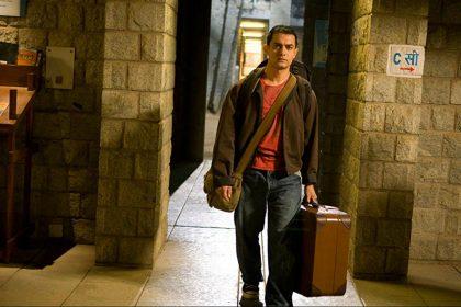 Aamir Khan To Lose 20 Kilos For Lal Singh Chaddha Movie Kareena Kapoor Khan