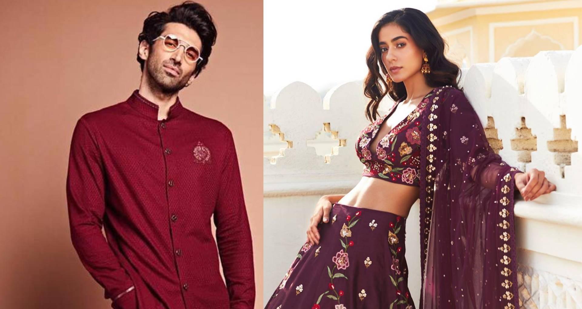 गर्लफ्रेंड दीवा धवन से बहुत जल्द सगाई करने वाले हैं आदित्य रॉय कपूर, इस दिन कर सकते हैं मॉडल से शादी