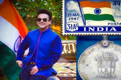 Adnan Sami replies on twitter when asked about to wish Pakistan Independence Day India