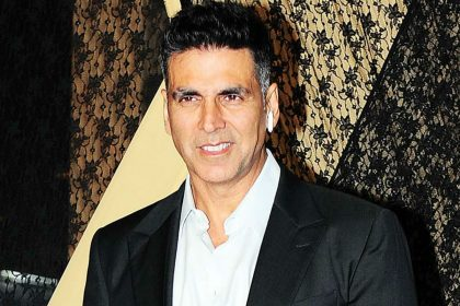 Akshay Kumar Forbes list highest paid actor