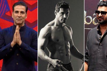 Akshay-Kumar-Mission-Mangal-John-Abraham-Batla-House-Prabhas-Saaho-will-release-on-15-August-2019